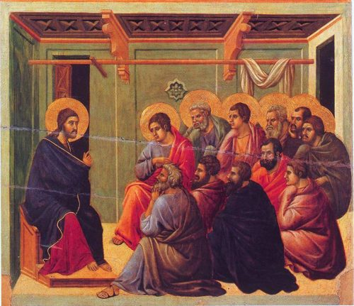 Christ_Taking_Leave_of_the_Apostles